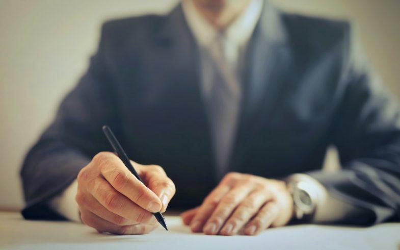 Wat doet een letselschade advocaat precies?